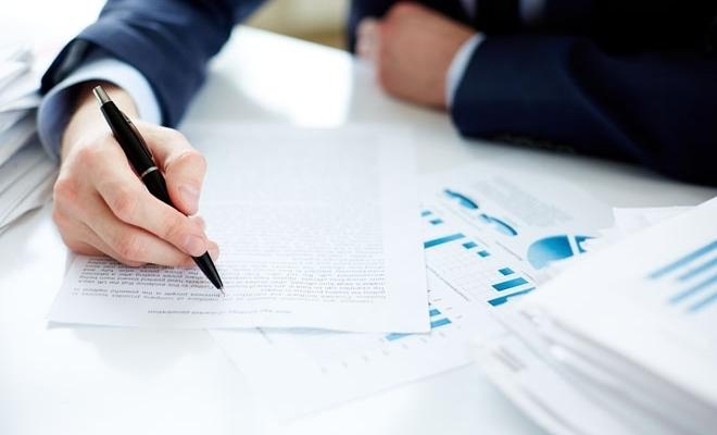 anaf-propune-modificarea-modelelor-unor-formulare-utilizate-in-domeniul-colectarii-creantelor-fiscale-s7884