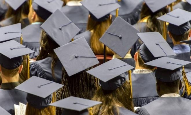 guvernul-a-aprobat-prin-oug-modul-de-functionare-temporara-a-universitatilor-s7896