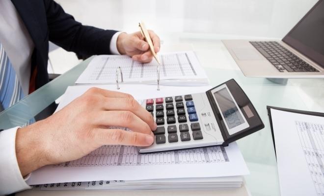 monografie-contabila-si-precizari-de-natura-fiscala-inregistrarile-specifice-bonificatiei-primite-a6236