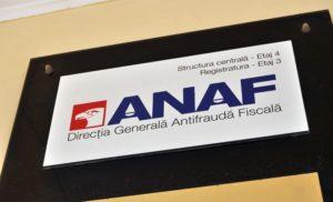 anaf-identificarea-vizuala-online-pentru-inregistrarea-in-spv-s8955-300×182