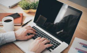 anofm-angajatorii-pot-accesa-platforma-aicigovro-pentru-a-aplica-in-vederea-obtinerii-sprijinului-s9345-300×182