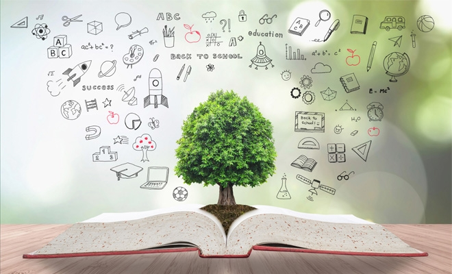 sasb-organizeaza-webinarul-accelerarea-schimbarii-prin-intermediul-prezentarii-informatiilor-sociale-a6739