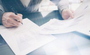 meema-propune-noi-reglementari-referitoare-la-contractele-de-vanzare-de-bunuri-s10204-1-300×182