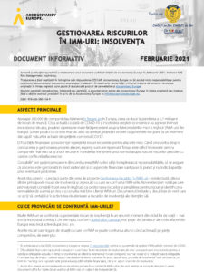 Accountancy-Europe_SME_Insolvency_2021-RO-1-1-225×300