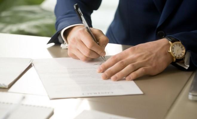 fisa-postului-si-regulamentul-intern-nu-mai-sunt-obligatorii-pentru-microintreprinderi-s11708