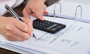 anaf-intentioneaza-sa-modifice-formularul-085-optiune-privind-aplicarea-incetarea-aplicarii-s12410-300×182