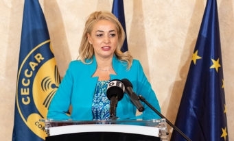 mesajul-presedintelui-agentiei-nationale-de-administrare-fiscala-mirela-calugareanu-transmis-a8164