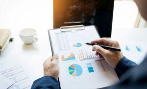 noi-prevederi-aplicabile-persoanelor-care-opteaza-pentru-un-exercitiu-financiar-diferit-de-anul-calendaristic-s13174-1-300×182