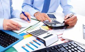 noi-reglementari-contabile-aplicabile-operatorilor-economici-publicate-in-monitorul-oficial-s13211-300×182